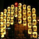 祇園祭2018の日程は?京の夏の風物詩「鱧(はも)」と祇園祭の関係