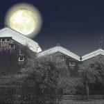 【中秋の名月】9月24日は月見酒の日!