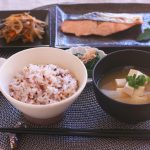 11月24日「和食の日」をご存知ですか?