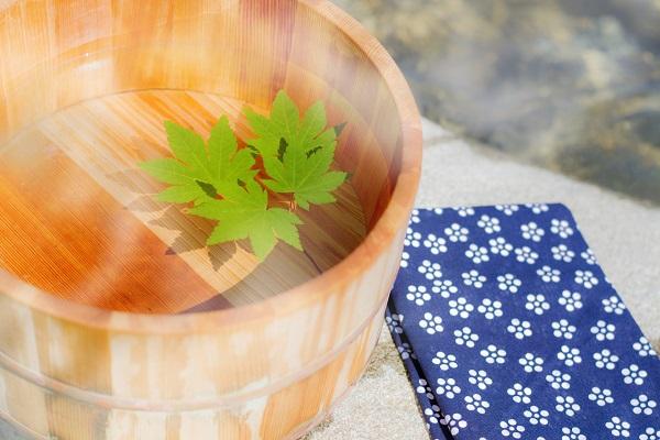 今年の冬は「日本酒風呂」で温まろう!!