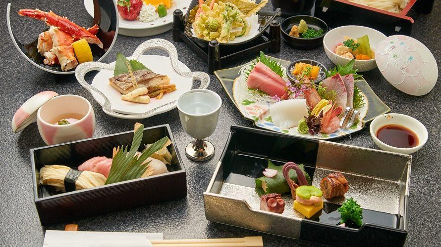日本酒 料理 相性