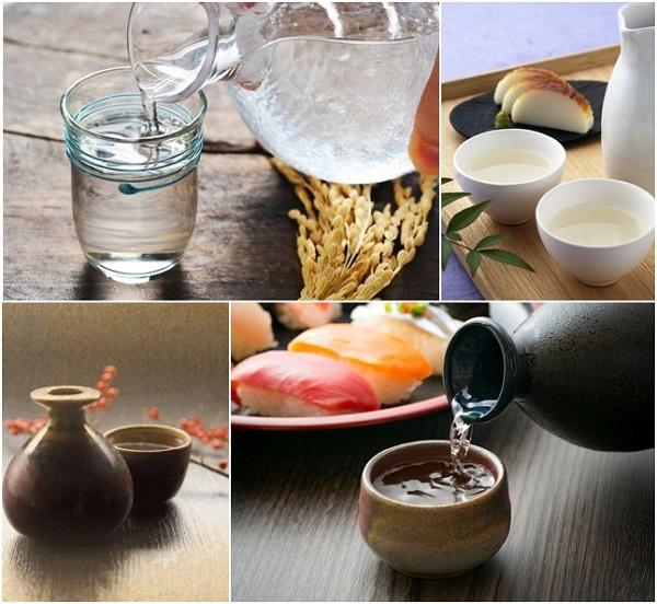 日本酒温度画像